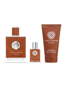Vince Camuto Multi Fragrance Gift Sets