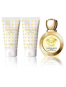 Versace Multi Fragrance Gift Sets
