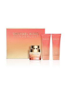 Michael Kors Multi Fragrance Gift Sets