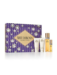 Elizabeth Taylor Multi Fragrance Gift Sets