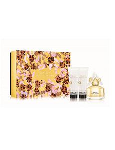 Marc Jacobs Multi Perfumes