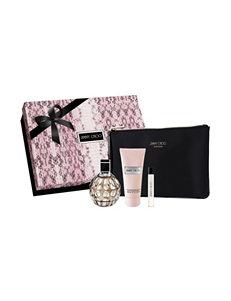Jimmy Choo Multi Fragrance Gift Sets