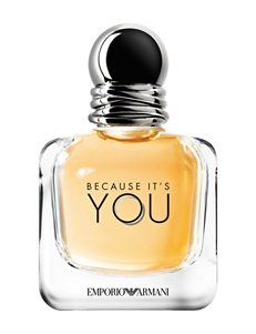 Giorgio Armani Miscellaneous Perfumes