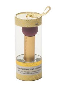 Ecotools  Face Makeup Kits & Sets Tools & Brushes