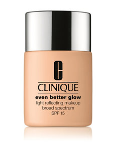 Clinique Alabaster Face Foundation