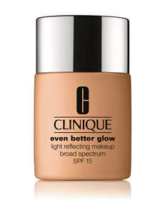 Clinique Cream Caramel Face Foundation