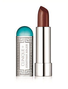 Clinique Cola Pop Lips Lipstick