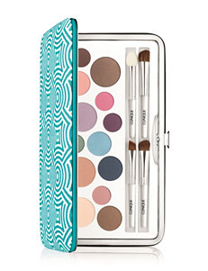 Clinique  Eyes Makeup Kits & Sets Tools & Brushes Eye Shadow