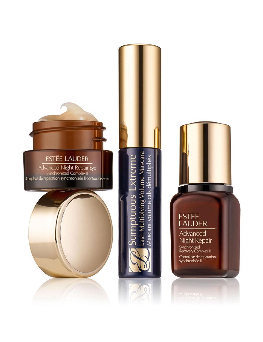 Estee Lauder  Eye Care Serums & Treatments Skin Care Kits & Sets