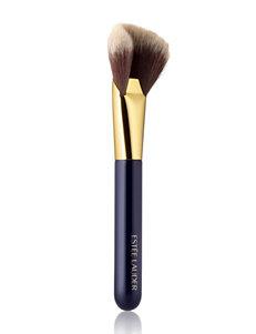 Estee Lauder  Tools & Brushes