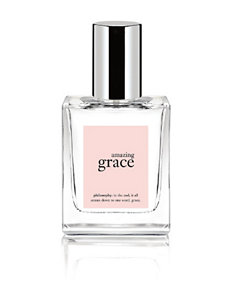 Philosophy Amazing Grace Eau de Toilette Travel Spray for Women