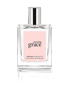 NEW! Philosophy Amazing Grace Eau de Toilette Spray for Women