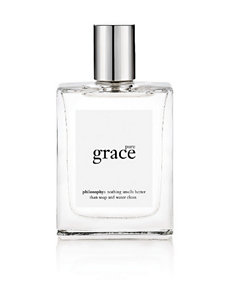 NEW! Philosophy Pure Grace Eau de Toilette for Women
