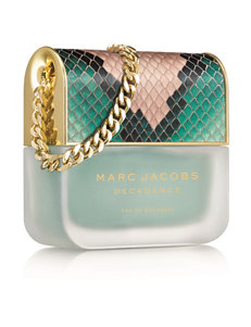 NEW! Marc Jacobs Decadence Eau So Decadent Eau de Toilette for Women