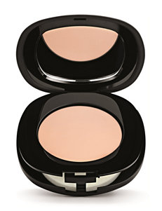 Elizabeth Arden Porcelain Face Foundation