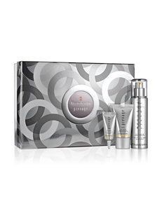 Elizabeth Arden  Serums & Treatments Skin Care Kits & Sets