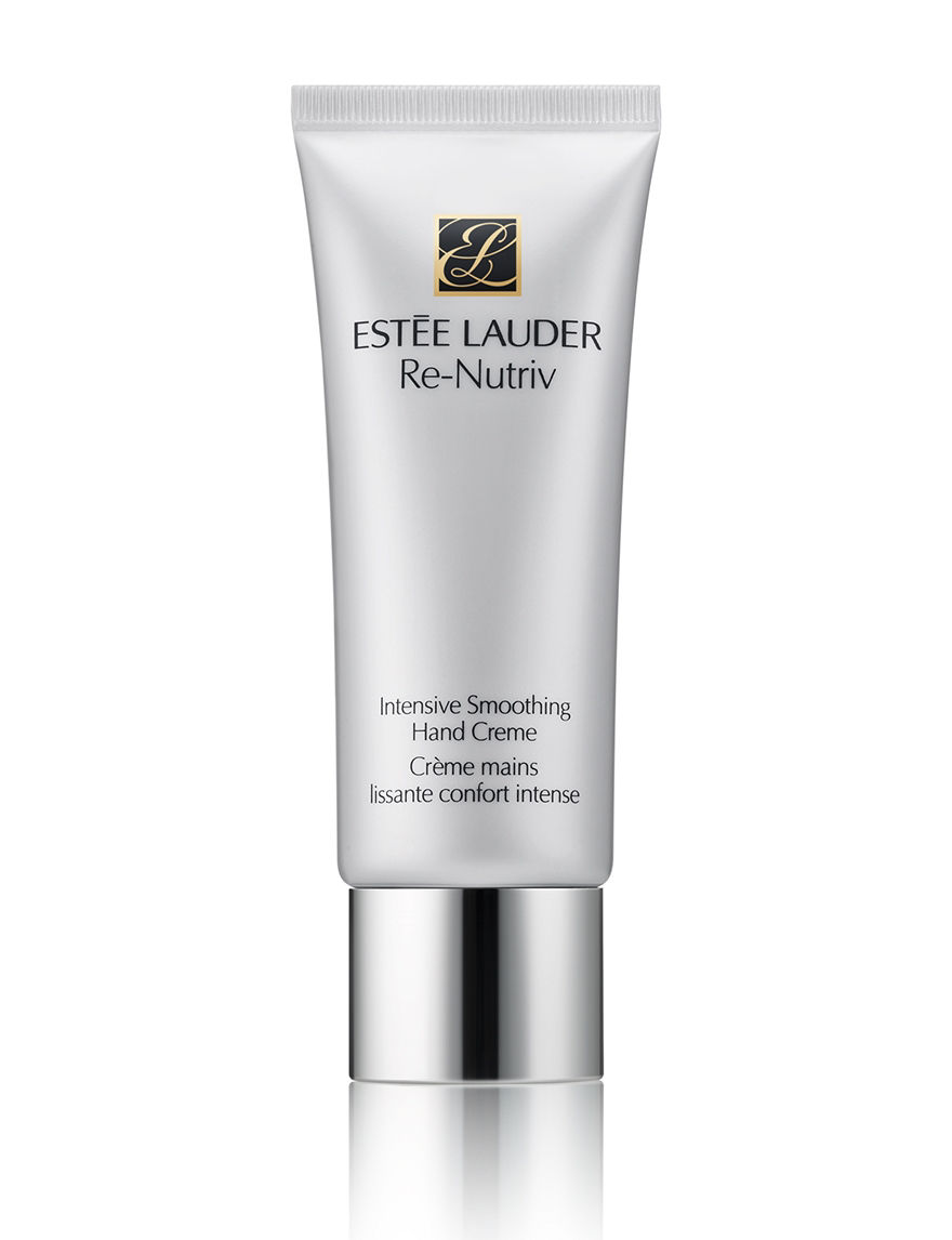 Estee Lauder  Hand & Foot Care