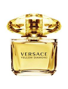 Versace  Perfumes