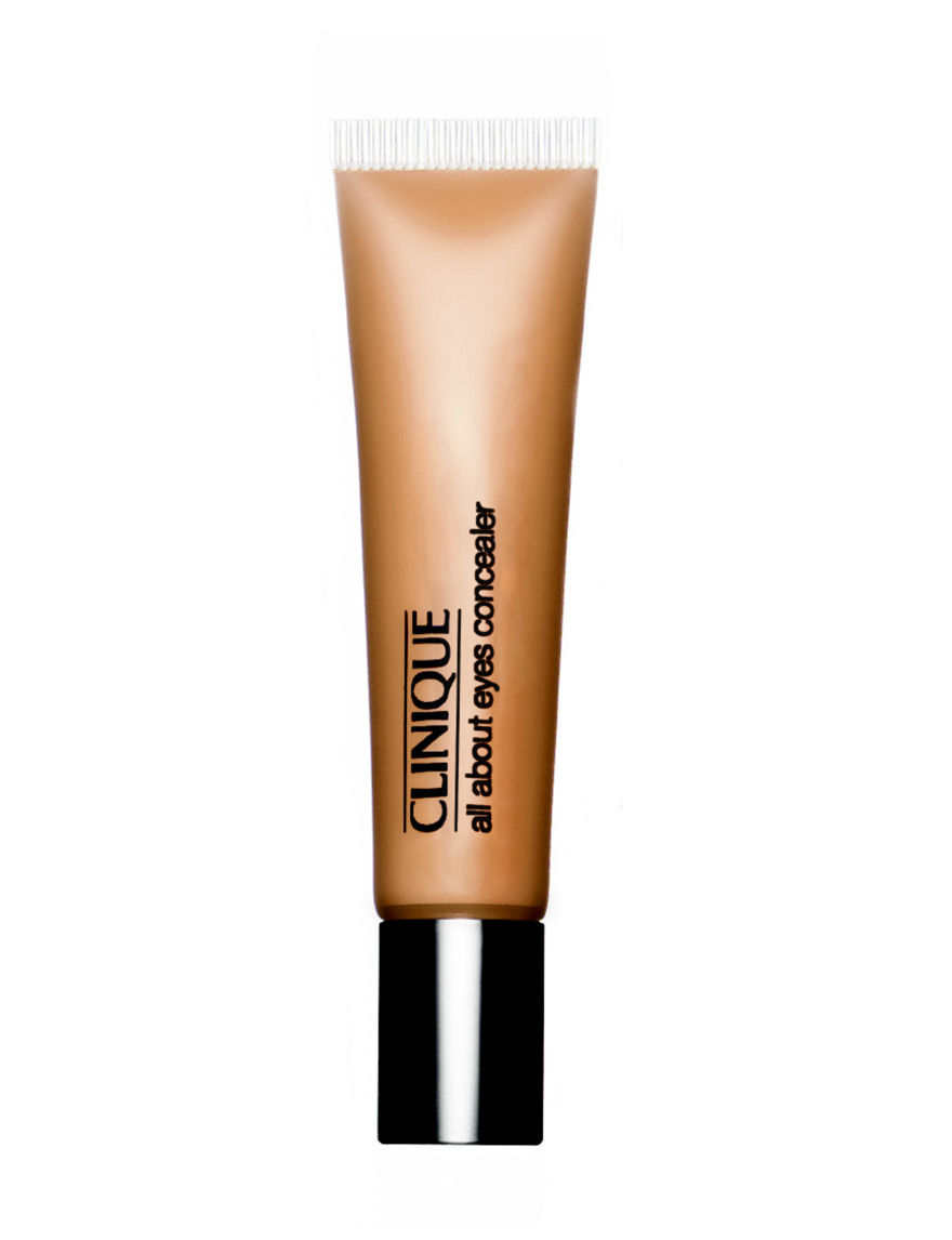 Clinique CL - Deep Honey Face Concealer