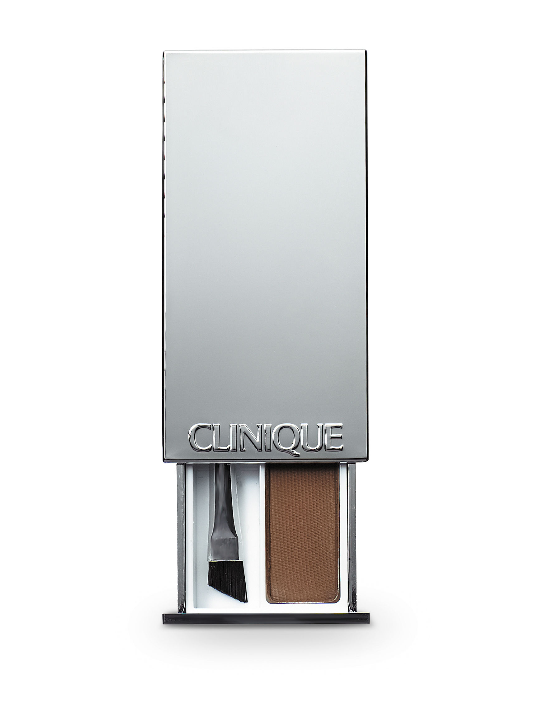 Clinique CL - Shaping Taupe Eyes Brow