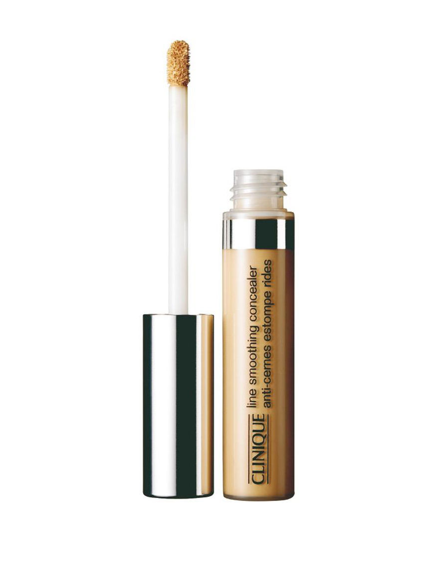 Clinique CL - Shade 12 Face Concealer