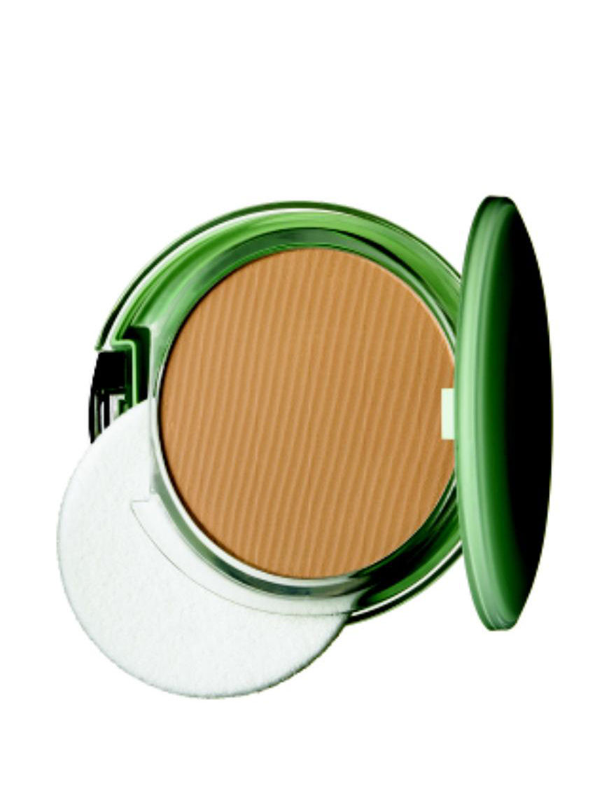 Clinique CL - Shade 144 Face