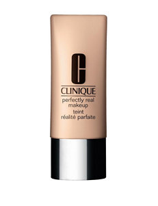 Clinique CL - Shade 31 Face Concealer