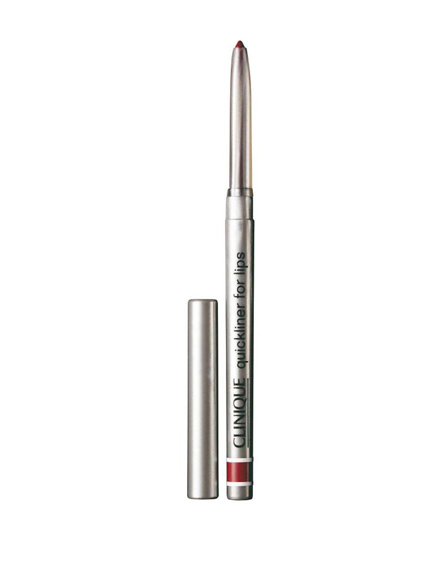 Clinique CL - Velvet Rose Lips Lip Liner