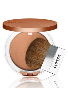 Clinique Sunkissed Face Bronzer