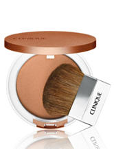 Clinique True Bronze Press Powder Bronzer