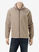 Columbia® Full Zip Fleece Jacket