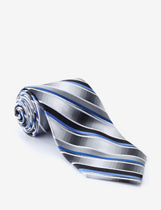 Van Heusen Bold Striped Tie