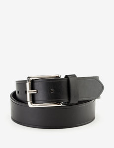 Sun River Leather Belt