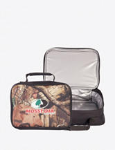 Mossy Oak® Insulated Lunch Box
