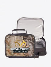RealTree Outfitters Insulated Lunch Box