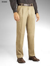Dockers® Signature Classic Fit Pants