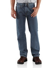 Carhartt® Relaxed Fit Jeans