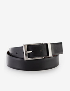 Sun River Reversible Belt