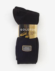 Gold Toe® 3-pk. Metropolitan Over The Calf Socks