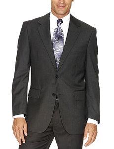 Arrow Herringbone Suit Jacket