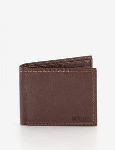 Levi's® Bi-Fold Wallet