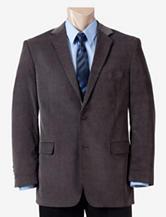 Adolfo Corduroy Sport Coat