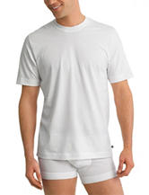 Jockey® 2-pk. Staycool Crewneck T-Shirt
