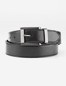 Dockers® Reversible Belt