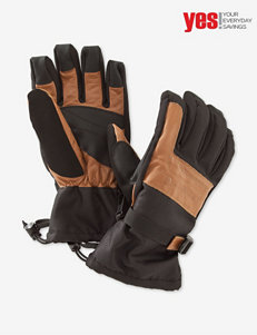 Carhartt® Insulated Gloves