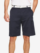 Izod Golf Zip Cargo Shorts