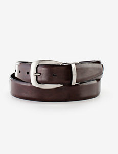 Ivy Crew Swivel Reversible Belt