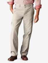 Dockers® Comfort Cargo Pants