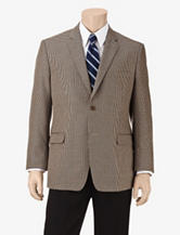 Adolfo Fancy Sport Coat