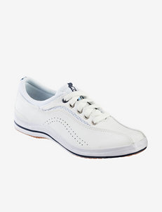 Keds®  Spirit Ubal Athletic Shoes – Ladies